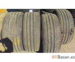 Pirelli Zero 265/35/20 99Y XL AO