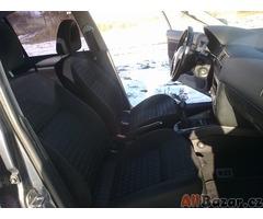 Prodám VW Bora 1,9 TDI 85 kw, r.v. 2000