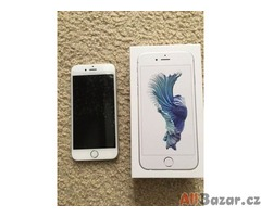 apple iphone 6s 128gb novy