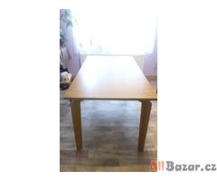 Kuchynský stůl