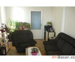 Nabízíme k prodeji byt 3+1 ve Slavkově u Brna
