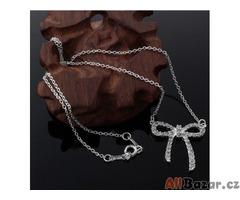 Prodám balík šperků - rušení prodejny
