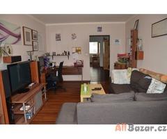 Prodej Bytu 3+1 78 m2 v OV