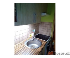 Prodej bytu 1+kk v Kyjově