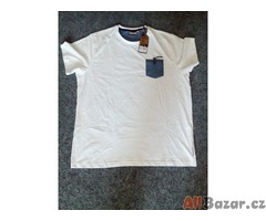 2x tričko