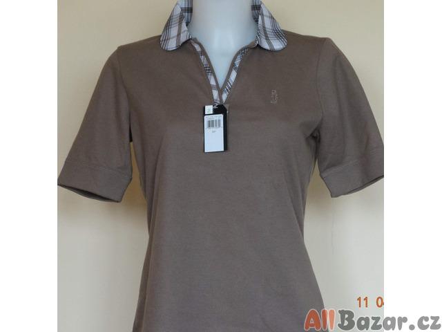 Nové butikové oblečení