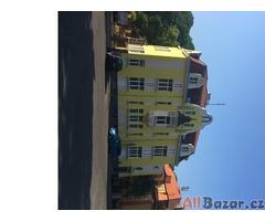 Prodej, Nájemní domy , 250m2, Teplice