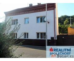 Prodej, Dům RD samostatný, 120m2, Neštěmice