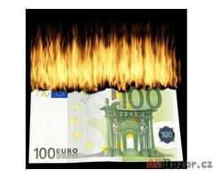 Bitcoiny nahradí papírové peníze