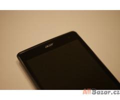 Prodám Acer Liquid Z500 černý