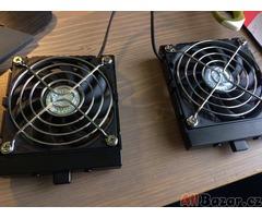 Prodej-Acer Aspire 5742g+Cooler Master NotePal U2 pro NTB