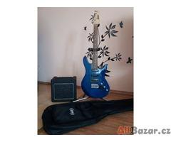 Elektrická kytara Ashton