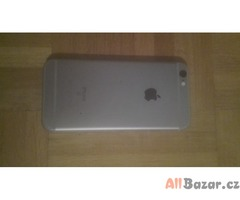 Nový Apple Iphone 6S Space Gray 32GB