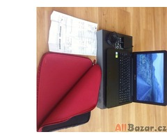 Notebook Asus s i7 + 1 rok záruka !!!
