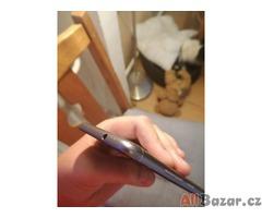 Asus Zenfone 3 MAX - 32GB