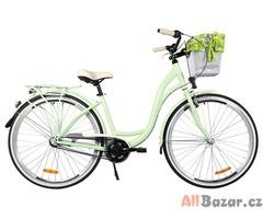 Cyklomat.eu nabízí cyklistům
