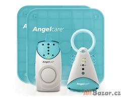 angelcare 2v1