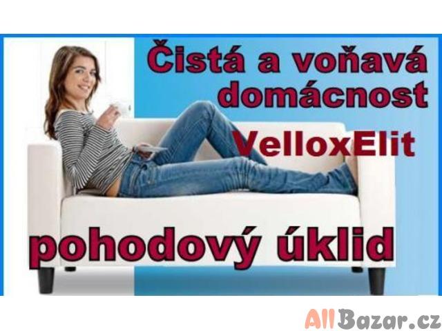 VelloxElit
