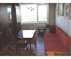 Prodej bytu OV 2+kk Praha Chodov