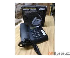 PRODÁM - TELEFON