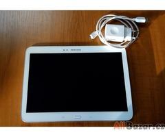 Samsung Galaxy Tab3 10,1