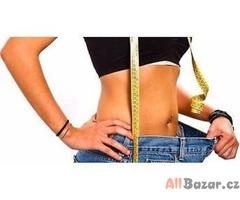 Plánujete zhubnout ?