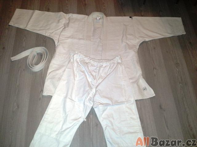 Kimono levně
