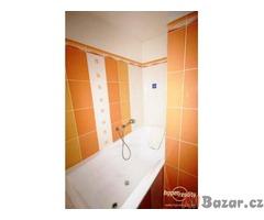 Prodám krásný útulný byteček v Plzni