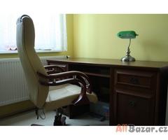 Prodám nábytek pro pracovnu nebo kancelář