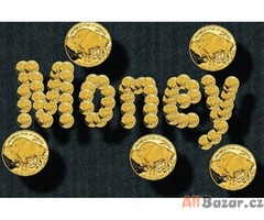 Rádi příjmeme prodejce dluhopisů