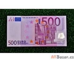 investičních fondů 2000 EUROS