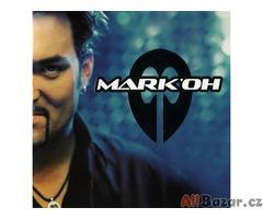 Mark 'Oh Originál [Cena včetně pošty]