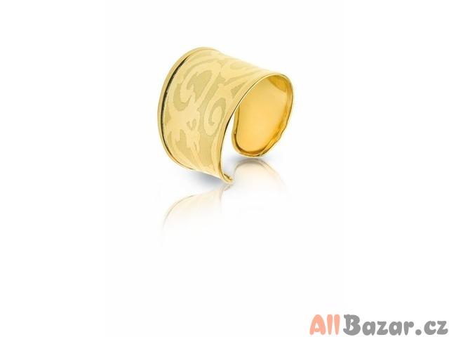 Šperky na míru