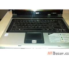 Acer Aspire 5670 - 5672WLMi