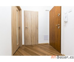 Prostorný byt 2+kk, 66m2