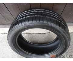 Letní pneu Hankook