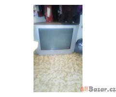 TV Samsung,uhl 82