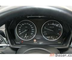 BMW X1 x Drive 25 D Sport Line