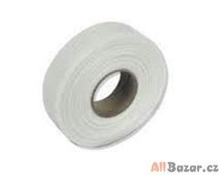 Speciální lepící pásky se skelnými vlákny