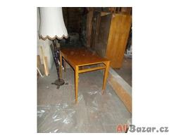 starší stoly