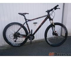 Maxbike Taupo 21