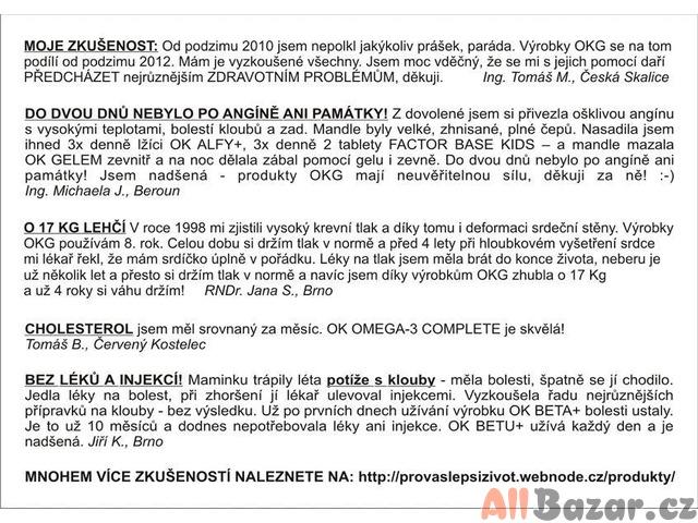 Seznamovac agentury esk Skalice sacicrm.info