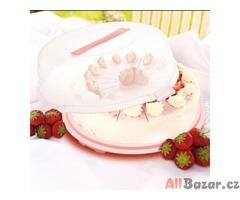 Dóza na koláče a dorty