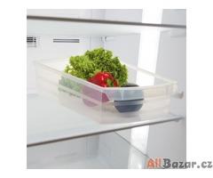 Šuplík do ledničky