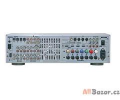 receiver Ferguson AV 770
