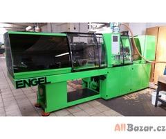 Vstřikovací lis Engel ES 330/65