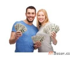 Půjčka bez rizika - soukromý věřitel 773 475 439