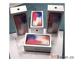 Prodávat Apple iPhone