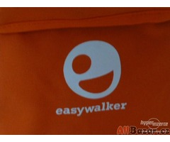 prodám korbu kočárku Easywalker
