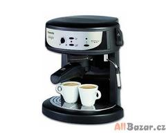Espresso kávovar Rowenta Adagio